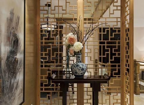 珠海装修设计公司概述瓷砖美缝剂是否环保的问题