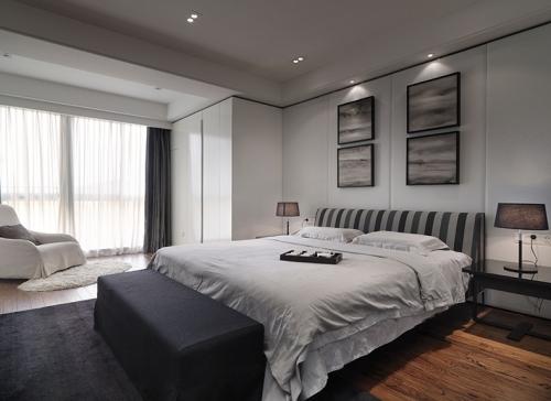 住宅小空间多功能是现代室内设计的重要特征