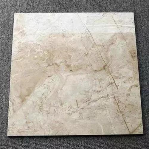 抛光砖、玻化砖和釉面砖的区别