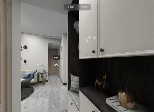 公寓装修公司介绍,商务公寓的优缺点是什么?